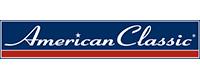 AMERICAN CLASSIC banden