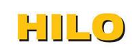 HILO banden
