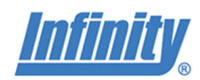 INFINITY banden
