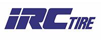 IRC banden