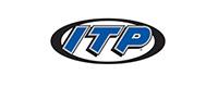 ITP banden