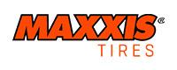 MAXXIS banden
