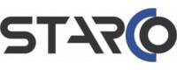 STARCO banden