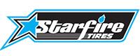 STARFIRE banden